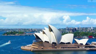 Avustralya'da Dil Eğitimi