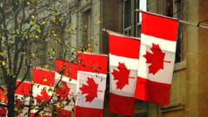 Kanada Üniversitelerinde Eğitim