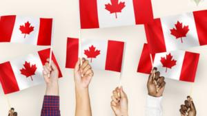 Kanada yüksek lisans tercihlerinde önde gidiyor