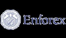 Enforex Dil Okulları
