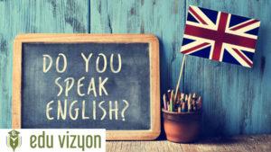 Yurtdışında iş ingilizcesi kursları