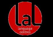 LAL Dil Okulları