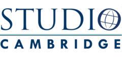Studio-Cambridge-