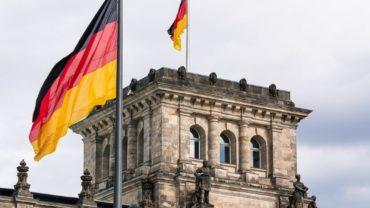 Almanya'da üniversite başvurusu nasıl yapılmalıdır ?