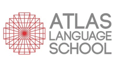 atlaslanguageschool-logo