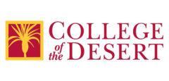 college-of-desert