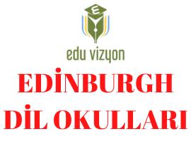 Edinburgh Dil Okulları