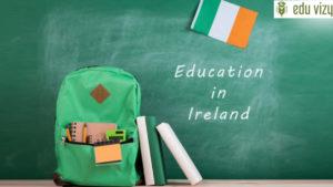 İrlanda'da dil eğitimi üzerine