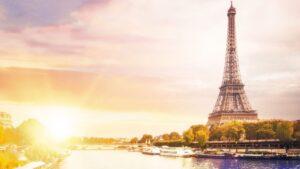 Dünya'da Fransızca Konuşulan Ülkeler