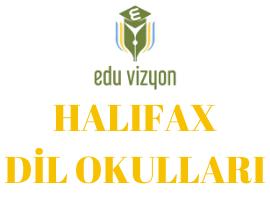 Halifax Dil Okulları