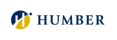 humber-college