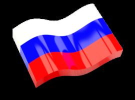 Rusya Dil Okulları
