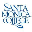 santa-monica-college
