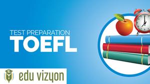 TOEFL Sınavı Nedir ?