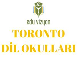 Toronto Dil Okulları