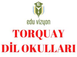 Torquay Dil Okulları