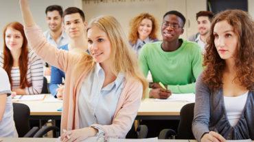 Yurtdışında dil okulu seçerken göz önünde tutulması gereken noktalar