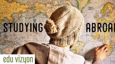 Yurtdışı eğitim nedir