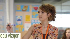 Yurtdışında ekonomik dil okullarında eğitim