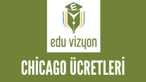 Chicago Dil Okulu Ücretleri