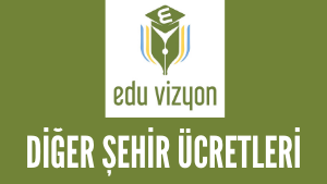 Diger Dil Okulları