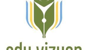 Edu Vizyon Kampüs Temsilcisi Olun Siz de Kazanın !