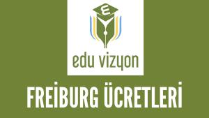 Freiburg Dil Okulu Ücretleri