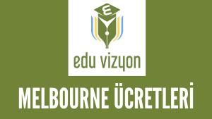 Melbourne dil okulu ücretleri