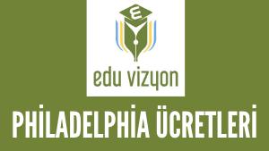 Philadelphia Dil Okulu Ücretleri