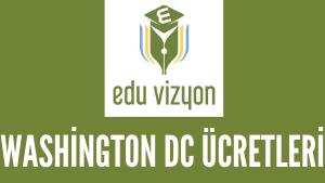 Washington DC Dil Okulu Ücretleri