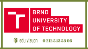 Brno Teknoloji Üniversitesi
