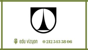 Liberec Teknik Üniversitesi