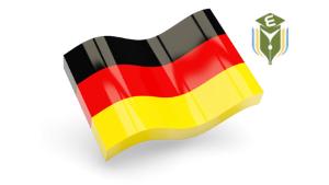 Almanya'nın en iyi Üniversiteleri