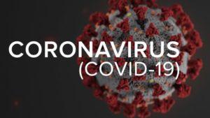 Koronavirüs yurt dışı eğitimi nasıl etkiliyor?