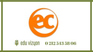 EC Dublin İrlanda dil okulu