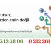 Yurtdışı Eğitim Online Danışmanlık