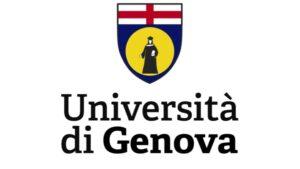 Genova Üniversitesi