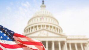 Amerika'da 2021 maaşlı staj başvuruları başladı !