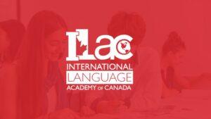 ILAC Kanada dil okulu ücretleri