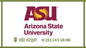 Arizona State Üniversitesi