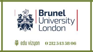 Brunel Üniversitesi