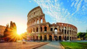 İtalya'daki En İyi İşletme Okulları