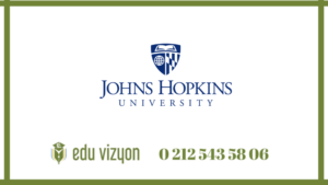 Johns Hopkins Üniversitesi