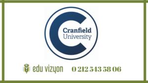 Cranfield Üniversitesi