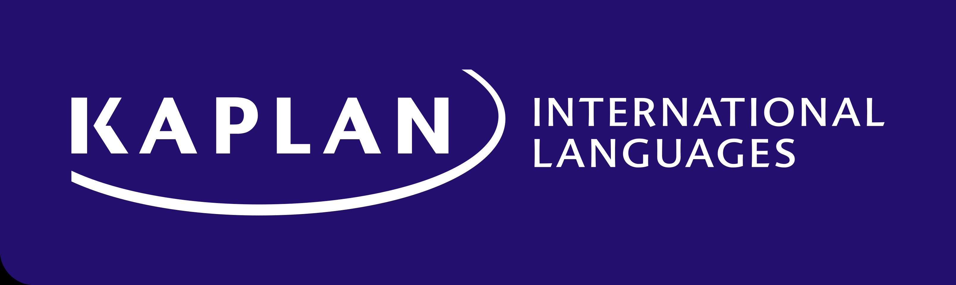 Kaplan İrlanda Dil Okulu