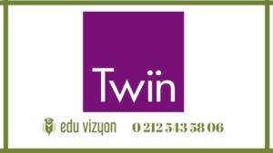 Twin İrlanda Dil Okulu