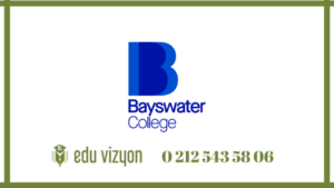 Bayswater College