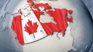 Kanada'da MBA için neler yapmalı ?