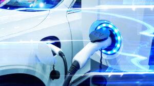 Elektrikli Araç Mühendisliği Yüksek Lisans Eğitimi