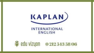 Kaplan Dublin Dil Okulu ile İrlanda'da Eğitim